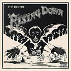 Rising Down [PA] by The Roots (CD, 2008, Def Jam)