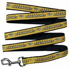 Nashville Predators Pet Leash by Pets First $21.91 USD on eBay