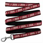 Arizona Coyotes Pet Leash by Pets First - Large $18.65 USD on eBay