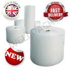 Thick Bubble Wrap Rolls for Packing Moving Postal Removal Storage