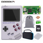 GeeekPi In Stock Original Retroflag GPi CASE Kit For Raspberry Pi Zero / Zero W