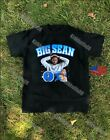 big sean 2019 rap merch tour rapper hip-hop vintage wiz supreme kanye west image