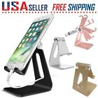 Kyпить Cell Phone Tablet Switch Stand Aluminum Desk Table Holder Cradle Dock iPhone на еВаy.соm