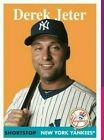 2019 Topps Archives Baseball YOU PICK CARDS 1-100 1958 Complete Your Set Singles on Ebay