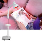 Infrared Lamp 275W Therapy Pain Relief Heating Light Health Massage Infra Heat