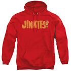 SCOOBY DOO JINKIES Hooded and Crewneck Sweatshirt SM-3XL
