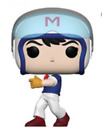 Funko Pop! Speed Racer with Chase Mach 5 PRE-ORDER