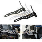 Motorcycle Camera Bracket Go pro Indicator For BMW R1200GS LC ADV