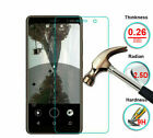Tempered Glass HD Screen Protector For Nokia 1 Plus / 3.2 / 4.2 / 9 / 8 / 7 / 6