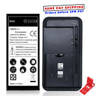 For AT&T Microsoft Lumia 950 Battery BV-T5E 4120mAh with USB/AC Charger Bracket