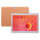 10.1 Android 8.1Tablet 8Core PC 10 Inch 4+64GB HD WIFI 2SIM Phable GPS Bluetooth