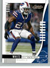 2019 Absolute NFL Football Base Singles (Pick Your Cards)Football Cards - 215