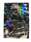 2018 Topps Chrome Negative Refractor - Rookie Card - You Pick- Complete Your Set