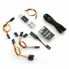 6-axle Super EAGLE Controller Airplan V2 for Programe IIi Gyro&Flight RC Card