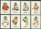2013 Topps Allen and Ginter Complete Team Set Rookie Card RC Base Set 1-300 NoSP