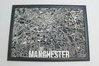 Manchester+Laser+Cut+Street+Maps+Wooden+Map
