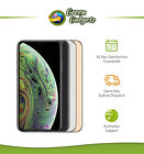 Apple iPhone XS Max Slightly Imperfect 64/256/512 GB Grey Silver Gold Unlocked