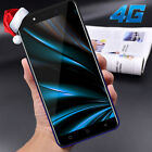 Android 9.0 Mobile Phone Unlocked Smartphone Dual Sim 16gb Quad Core Lte Face Id