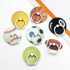 Fully Ball Mobile Phones Holder Finger Ring Grip Stand Socket For Smartphones SA $1.11 USD on eBay