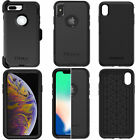 FixedPricefor iphone x xs xr x max xs max otterbox series tough case cover protector