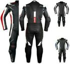Full Suit Motorcycle Skin Professional Perforated Ce Protectors Summer A-pro