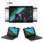 """XGODY 10.1"""" INCH Android 7.0 Tablet PC 1+16GB Quad Core HD WIFI For Office Excel"""