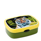 Mepal Animal Planet Campus Lunchbox Midi