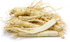 Fresh Ginseng Roots!! 西洋参 (Non-GMO, Gluten Free) Wisconsin Grown