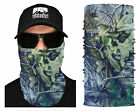 FACE MASK Balaclava Biker Skull Motorcycle Helmet Neck Warm Winter Weather Sport