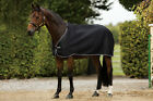 Horseware Rambo AIRMAX 150g Under LINER Breathable Technical Airmesh Cooler Rug