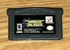 Nintendo Gameboy Advance Game Fun GBA Pick and Choose Games