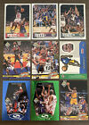1998-99 Upper Deck Choice - Stars, Inserts - Complete Your Set - NR-MT/MINT