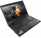 Cheap Lenovo gaming laptop 14.1