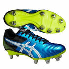 Asics Lethal Tackle GS Ru