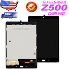 """For 9.7"""" Asus ZenPad 3S 10 Z500M P027 LCD Display Touch Screen Digitizer Assy US"""