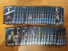 2019 Star Wars Masterwork Blue Parallel #1-100 Pick Your Card $1.5 USD on eBay