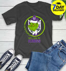 Sacramento Kings Christmas 1Grinch IHate People But I LoveMy Favorite Basketball on eBay