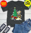 Anaheim Ducks Hockey Cute Tonari No Totoro Christmas Sports T-Shirt $21.99 USD on eBay