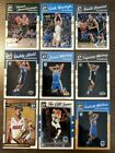 2016-17 Donruss Optic - Stars RCs Inserts - Complete Your Set - NR-MT to MINT on eBay