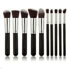 32Pcs Professional Makeup Brushes Set Eyeshadow Lip Powder Brush Cosmetics Tools