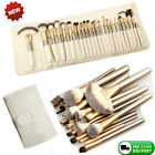 Kyпить 32Pcs Professional Makeup Brushes Set Eyeshadow Lip Powder Brush Cosmetics Tools на еВаy.соm
