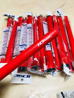 13PS. IOMIC Golf Grips Sticky 2.3 Golf Club Grip Standard size