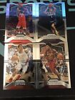 2019 Panini Prizm Basketball Base Cards 1-150!! Complete Your Set!!!!! You Pick! on eBay