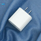 Fast Charger Cable Adapter PD 18W 2A USB-C to Lightning For iPhone 11 11Pro Max