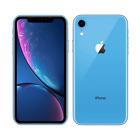 StoreInventoryapple iphone xr smartphone | 64gb 128gb | unlocked verizon at&t sprint t-mobile