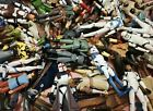 star wars 3 75 clone wars rebels action figures many to choose from