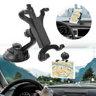 "US 360° Car Dashboard Mount Holder Stand For 7-11"" ipad Air Galaxy Tab PC Tablet"