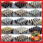 21pcs Star Wars Military Clone Army Minifigures Darth Vader Yoda Jedi for Lego $39.5 USD on eBay