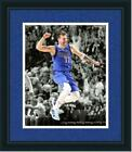 Luka Doncic - Dallas Mavericks-2 on eBay
