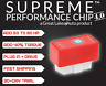 For 2016 Chevy Capric - Performance Chip Tuning  - Power Tuner